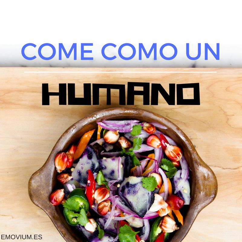 come-como-un-humano
