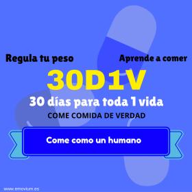 30d1v_short_descuento-3