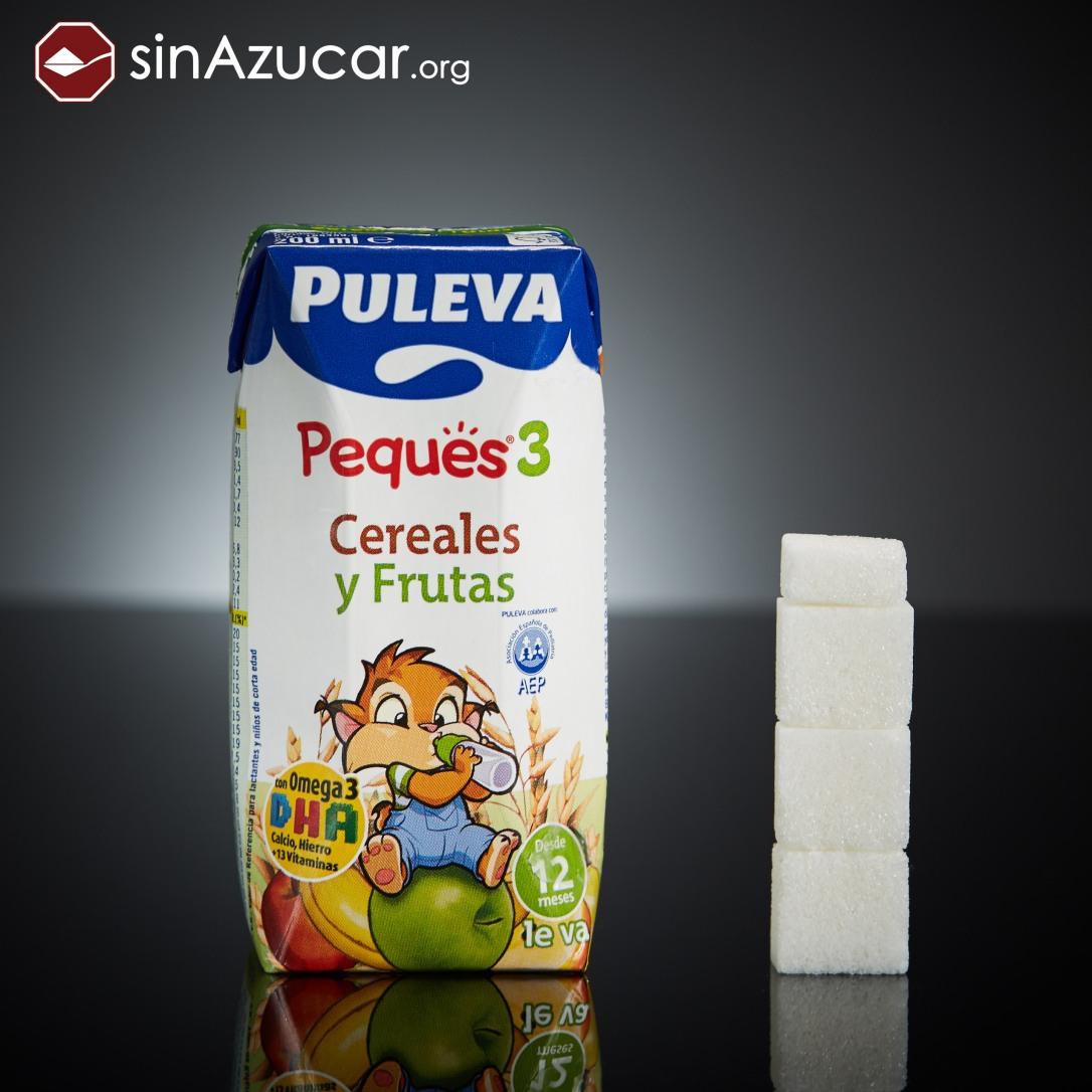 70_pulevapeques