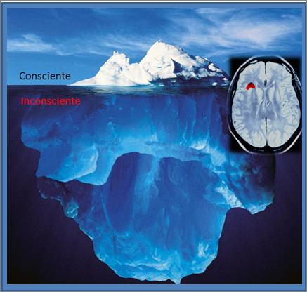 consciente-incosciente1