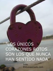 unicos-corazones-rotos1-225x300